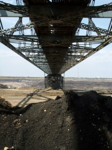 surface-coal-mine-transportati-1486844